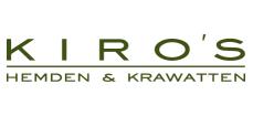 Kiro's Hemden & Kravatten