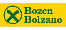 Raiffeisen Bozen